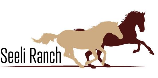 Willkommen auf der Seeli Ranch